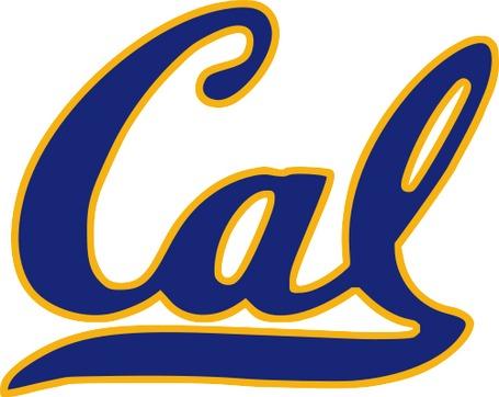 Cal_medium