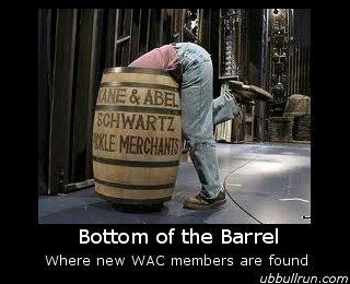 Wacmembers_medium