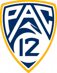 Cal_pac-12_medium