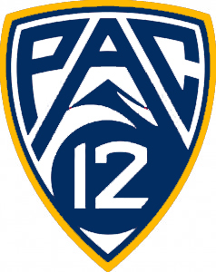 Cal_pac-12_inverse_medium