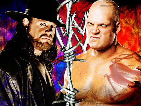 Undertaker-and-kane-wwe-8713960-500-375_medium