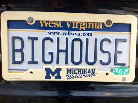 Bighouse_medium