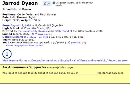 Dyson_medium