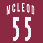 55_mcleod_medium