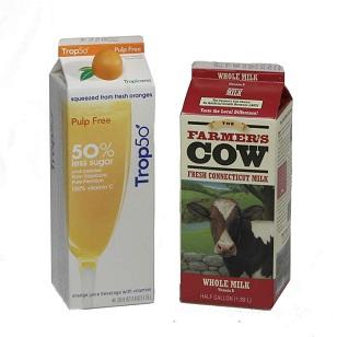 Milkjuice_medium