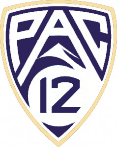 Washington_pac-12_medium