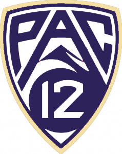 Washington_pac-12_inverse_medium