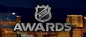 Nhl_awards_2011_medium