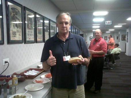 Rick-telander-hot-dogs_medium