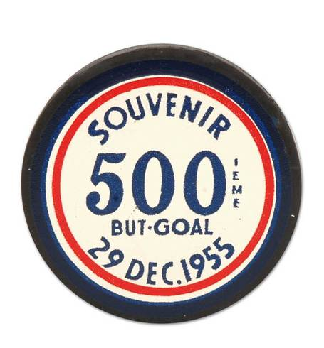 500_goals_puck_medium