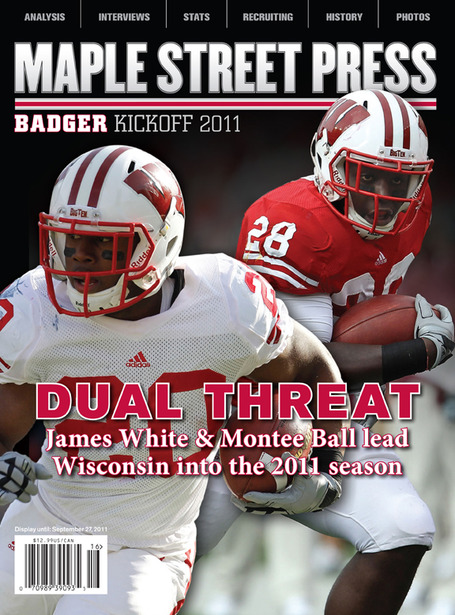 Badger_kickoff_cover_2011_medium