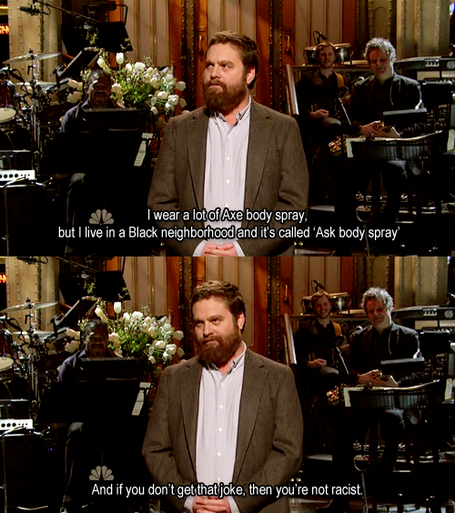 Zach-galifinakis-multipane-16_medium
