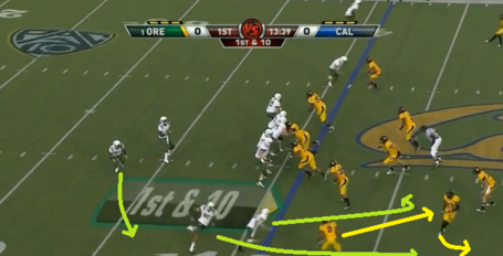 Cal_defense_oregon_play_5b_medium