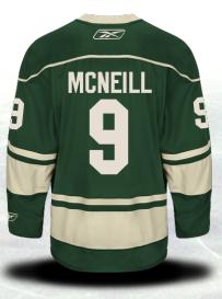 Mcneill_medium