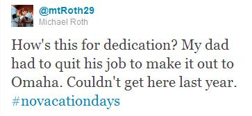 Roth_dedication_medium