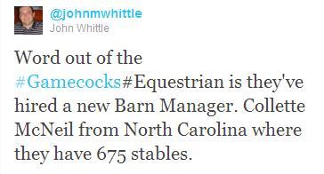 Equestrian_medium
