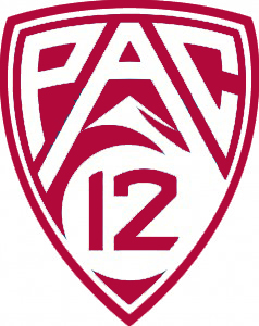 Stanford_pac-12_medium
