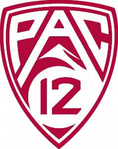 Stanford_pac-12_medium