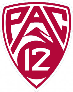 Stanford_pac-12_inverse_medium