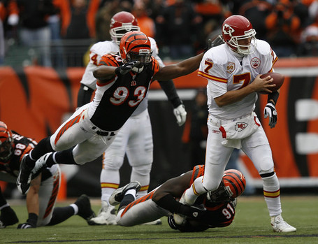 Kansas_city_chiefs_v_cincinnati_bengals_w2ty8cvs7xrl_medium