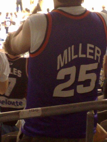 Oliver_miller_jersey_medium