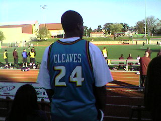 Mateen_cleaves_jersey_medium