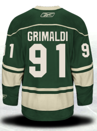 Grimaldi_medium