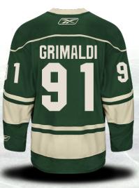 Grimaldi_medium