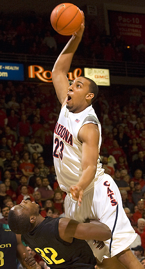 Derrick-williams-arizona_medium