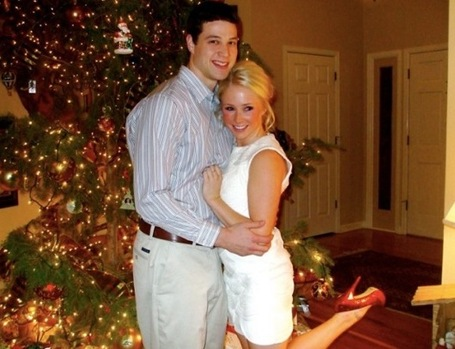 Jimmer-fredette-girlfriend-&nbsp;whitney-wonnacott-picture_medium