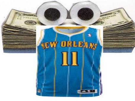 Money2_medium