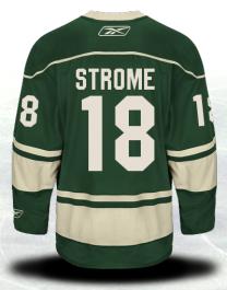 Strome_medium
