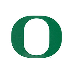 University_of_oregon_logo_medium