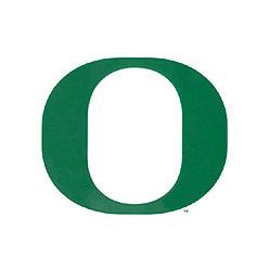 University_of_oregon_logo_medium