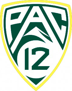 Oregon_pac-12_medium