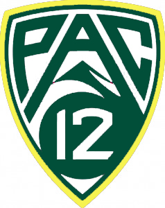 Oregon_pac-12_inverse_medium