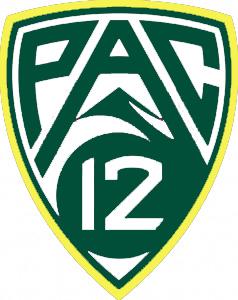 Oregon_pac-12_inverse_medium