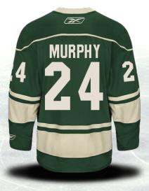 Murphy_medium