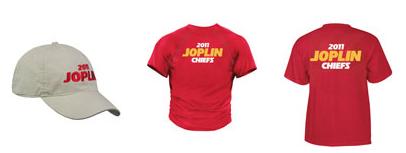 Joplin_medium