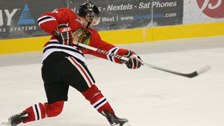 Morrow_winterhawks_325x183_medium