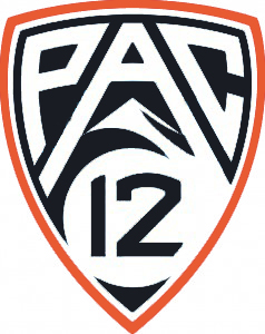 Oregonstate_pac-12_medium