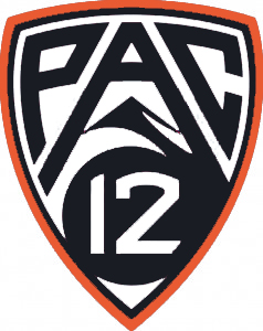 Oregonstate_pac-12_inverse_medium