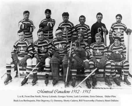 1912-13_medium