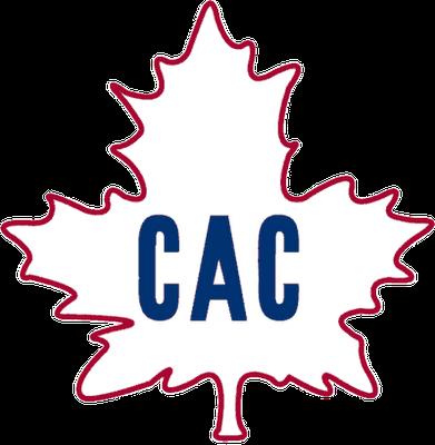 Canadiens1913-1914