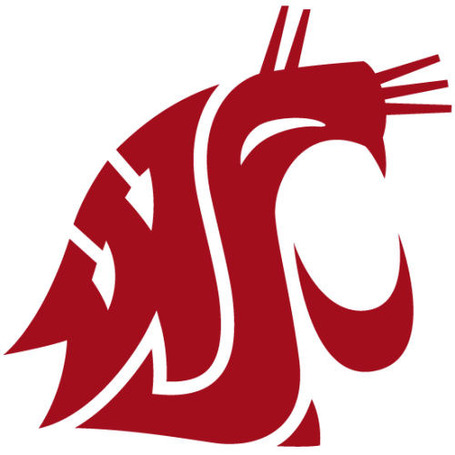 Washington-state-cougars_medium