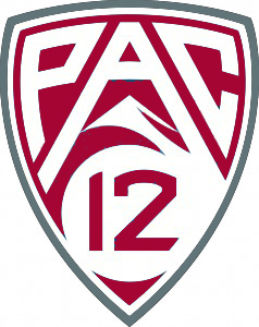 Washingtonstate_pac-12_medium