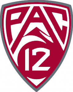 Washingtonstate_pac-12_inverse_medium