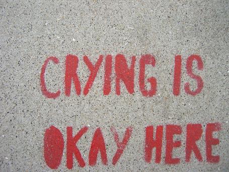 Crying_is_ok_here_medium