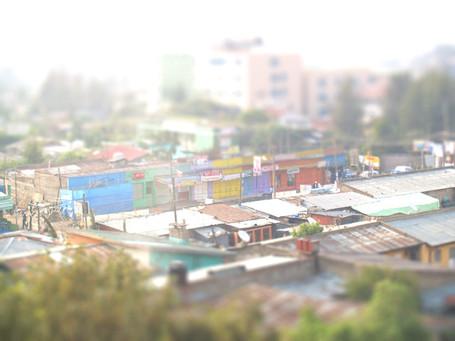 Ethiopia_city_medium
