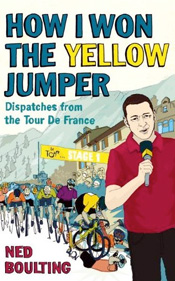 How-i-won-the-yellow-jumper_medium